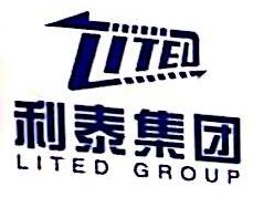 广州市禾裕汽车销售服务有限公司 最新采购和商业信息