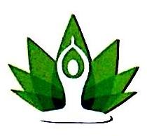 福州朴道健身服务有限公司 最新采购和商业信息