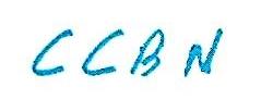 中广网讯(北京)信息技术有限公司 最新采购和商业信息