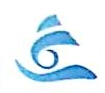 福建省世纪海丝文化投资发展有限公司 最新采购和商业信息