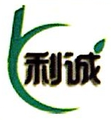 惠州市洁鎏再生资源综合开发有限公司 最新采购和商业信息