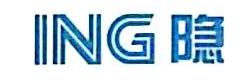 湖北大禹医疗器械股份有限公司 最新采购和商业信息