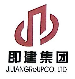 青岛东青保温工程有限公司 最新采购和商业信息