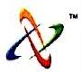 杭州动漫游戏公共服务平台有限公司 最新采购和商业信息