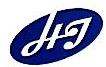 湖北慧杰智能科技股份有限公司 最新采购和商业信息