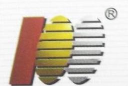 佛山市百业房地产开发有限公司 最新采购和商业信息