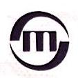 杭州曼森进出口有限公司 最新采购和商业信息