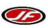荆州荆福汽车零部件有限公司 最新采购和商业信息