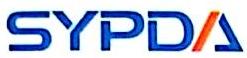 深圳市赛普达科技有限公司 最新采购和商业信息
