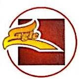 中山市鹰高文化教育设备有限公司 最新采购和商业信息