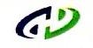 长沙浩熙信息科技有限公司 最新采购和商业信息