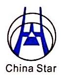 江西华辉实业有限公司 最新采购和商业信息