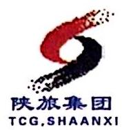 陕西金旅商业运营管理有限公司 最新采购和商业信息