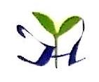 菏泽市瑞和农资有限公司 最新采购和商业信息