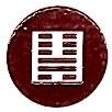 江苏升齐资产管理有限公司 最新采购和商业信息