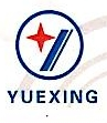 武汉粤星钢材贸易有限公司 最新采购和商业信息