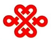 中国联合网络通信有限公司台州市分公司