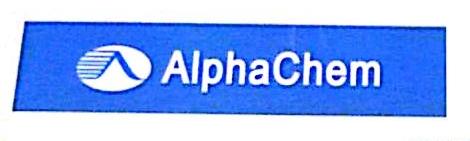 珠海阿尔法科印科技有限公司 最新采购和商业信息
