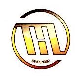 重庆名豪实业(集团)百货有限公司 最新采购和商业信息