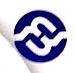 宁波富邦家具有限公司 最新采购和商业信息
