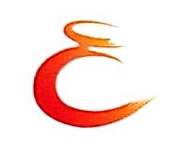 福建省德化县洲洋陶瓷有限公司 最新采购和商业信息