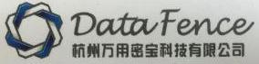 杭州万用密宝科技有限公司