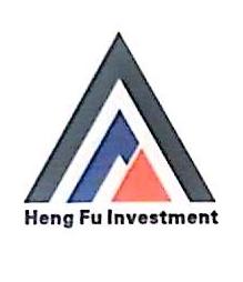 宁夏恒福投资有限公司 最新采购和商业信息
