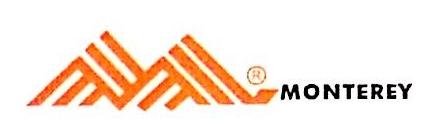 铨祥顺光电科技(深圳)有限公司 最新采购和商业信息