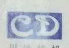 江阴市川达纺织机械制造有限公司