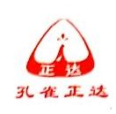 上海孔雀正达香精香料有限公司 最新采购和商业信息
