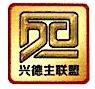 莆田市兴德主汽车服务有限公司 最新采购和商业信息