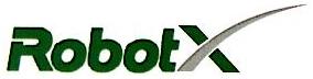 厦门瑞博特自动化有限公司 最新采购和商业信息