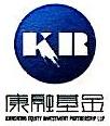 上海盛旅投资管理有限公司 最新采购和商业信息