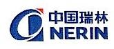 江西瑞林投资咨询有限公司 最新采购和商业信息