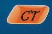 大理驰泰汽车租赁有限责任公司 最新采购和商业信息