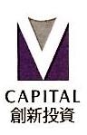 广西红土创业投资基金管理有限公司 最新采购和商业信息