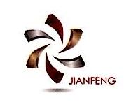 影享利(上海)金融信息服务有限公司 最新采购和商业信息