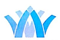 河南众鸣酒业有限公司 最新采购和商业信息
