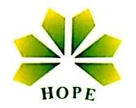 成都海派环保科技有限公司 最新采购和商业信息