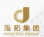 辽宁泓拓实业集团有限公司 最新采购和商业信息