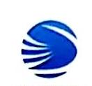 深圳市中科绿能光电科技有限公司 最新采购和商业信息