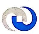 清华控股集团财务有限公司 最新采购和商业信息