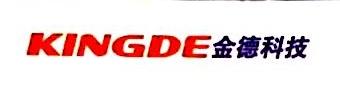 甘肃金德信实业有限责任公司 最新采购和商业信息