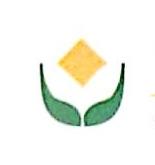 嘉兴市秀禾农业投资集团有限公司 最新采购和商业信息