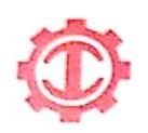 苏州佰那德机电设备贸易有限公司