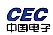 成都华微电子科技有限公司 最新采购和商业信息