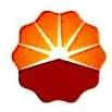 中国石油天然气股份有限公司河南濮阳销售分公司 最新采购和商业信息