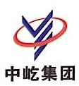 浙江中屹建设集团湖州房地产开发有限公司