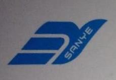 昆明三也科技有限公司 最新采购和商业信息