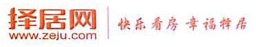 北京择居网络技术有限公司 最新采购和商业信息